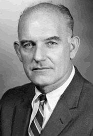 "Adolf ""Spike"" Dubs, U.S. Ambassador to Afghanistan, 1978-1979."