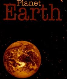 Don't turn Earth into Venus or Mars.