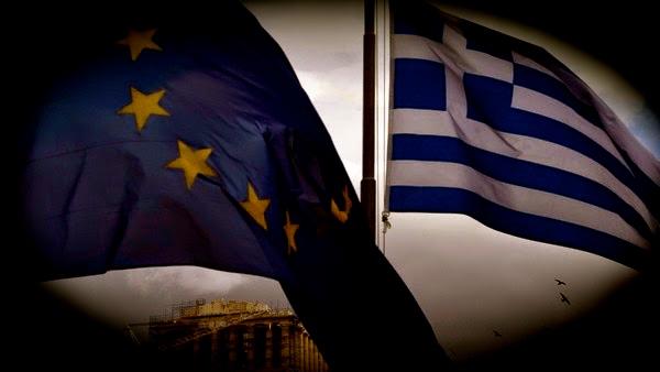 2x.01 Grexit Crisis