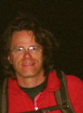 3x.C.2x.2002.IMG_0451
